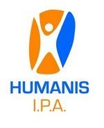 Centre de formation - HUMANIS IPA